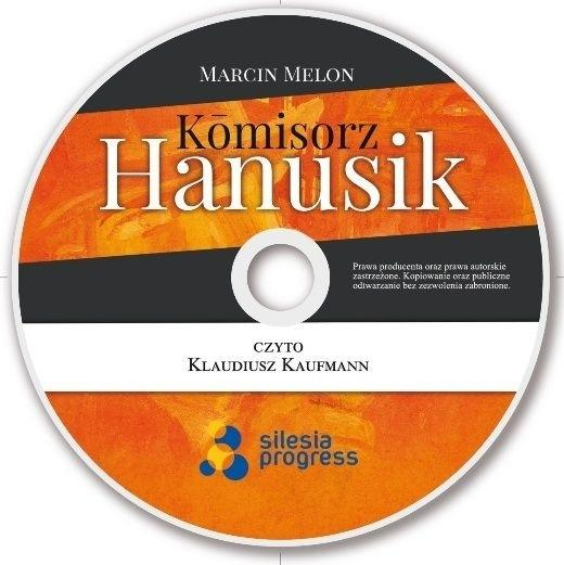 hanusikaudio