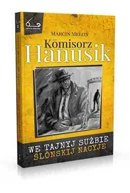 hanusik2-male