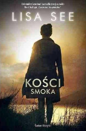 kosci smoka-male