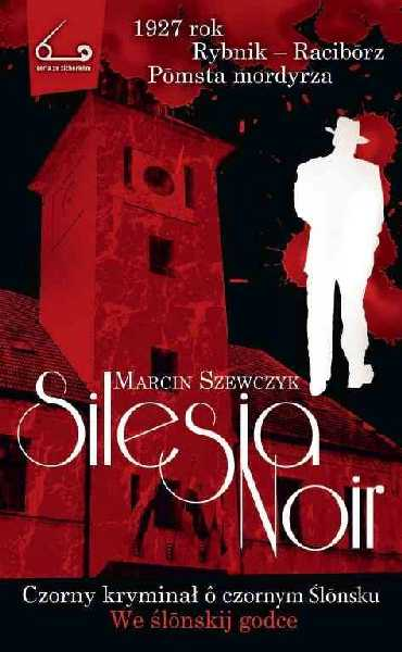 silesianoir cover-male