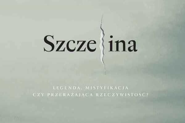 Konkurs wraz ze Szczeliną