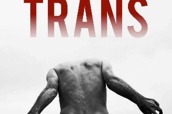 Konkurs wraz z Transem