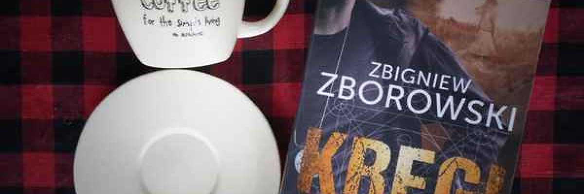 Trefne zlecenie - Zbigniew Zborowski, Kręgi