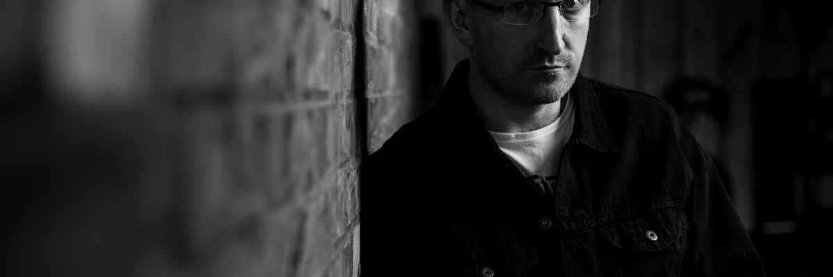 To całe pisanie wpędzi mnie kiedyś do grobu! – wywiad z Robertem Małeckim